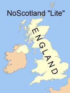 NoScotland-Lite