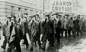 Jarrow-March-007