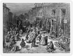 victorian-slums
