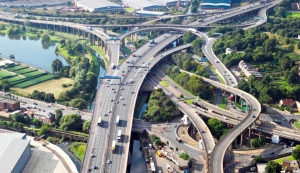 Spaghetti-Junction-Crop