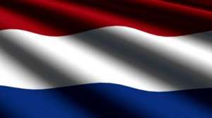 stock-footage-netherlands-close-up-waving-flag-hd-loop