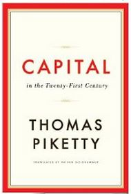 piketty-cover