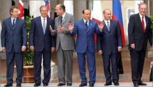 g20-g8