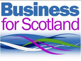 businessforscotlandlogo_v2