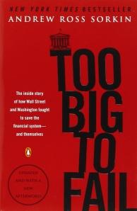 too-big-to-fail