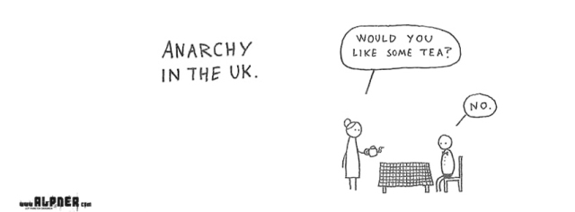 anarchy_in_the_uk_by_alpner-d4vsada