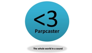 parpcaster-full