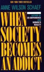 society-addict