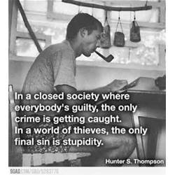 thumb-hunter-s-thompson-quotes-crime-society-20731