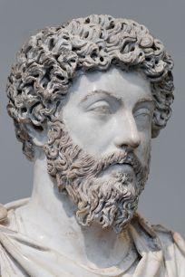 682px-Marcus_Aurelius_Louvre_MR561_n01