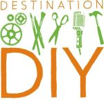 Destination_DIY_logo